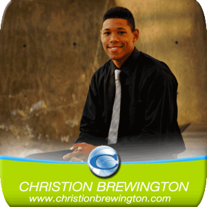 christion-brewington