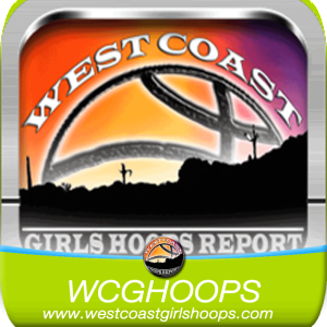 west-coast-girls-hoops