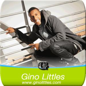 gino littles