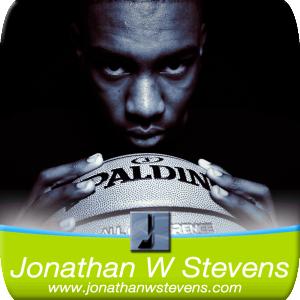 jonathan w stevens