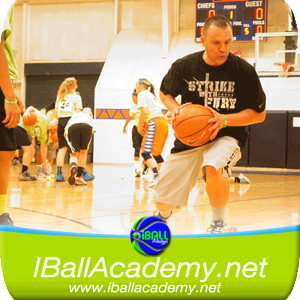iball academy.net