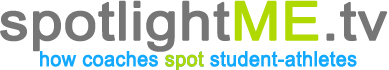 SpotlightME.tv